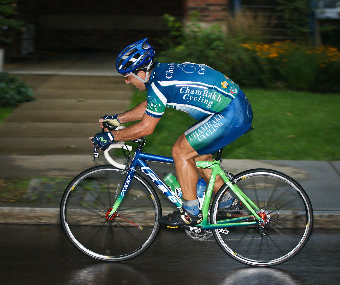 Wilkes-Barre Twilight Criterium-01267