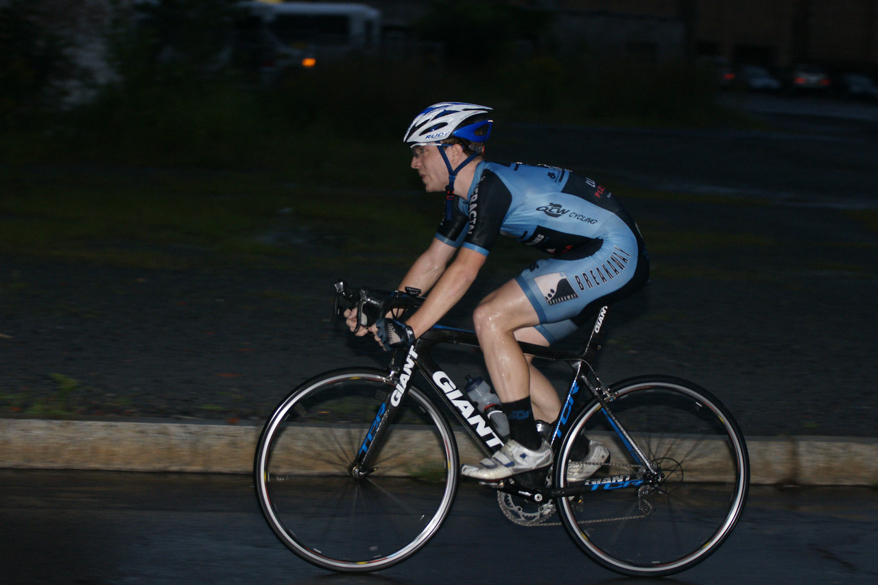 Wilkes-Barre Twilight Criterium-01359