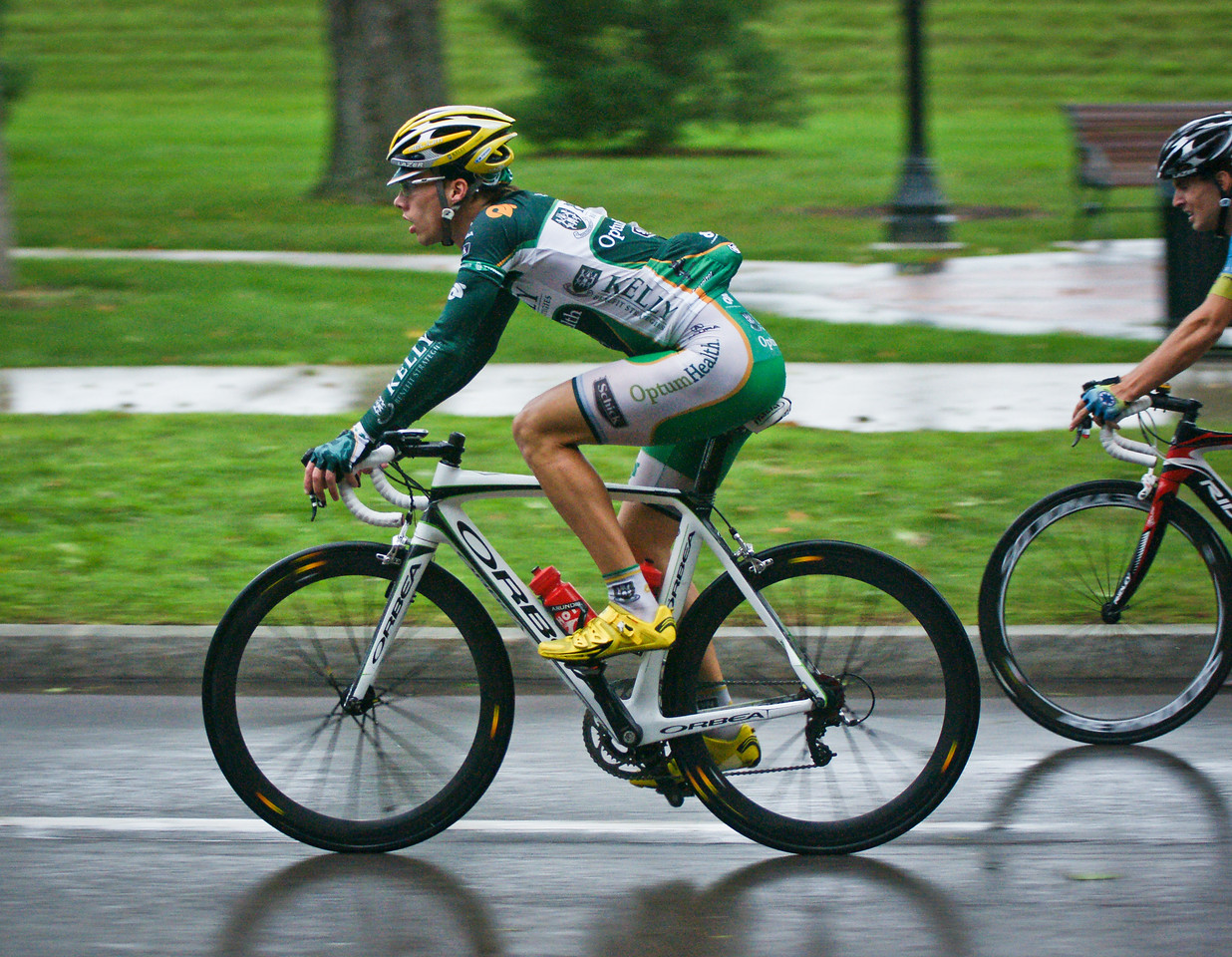 Wilkes-Barre Twilight Criterium-01246