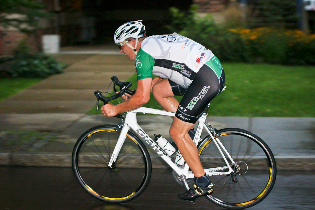 Wilkes-Barre Twilight Criterium-01260