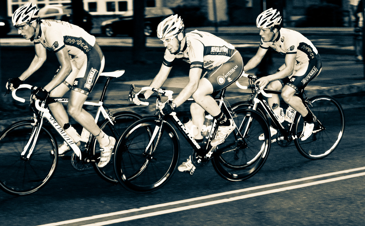 Wilkes-Barre Twilight Criterium-01318