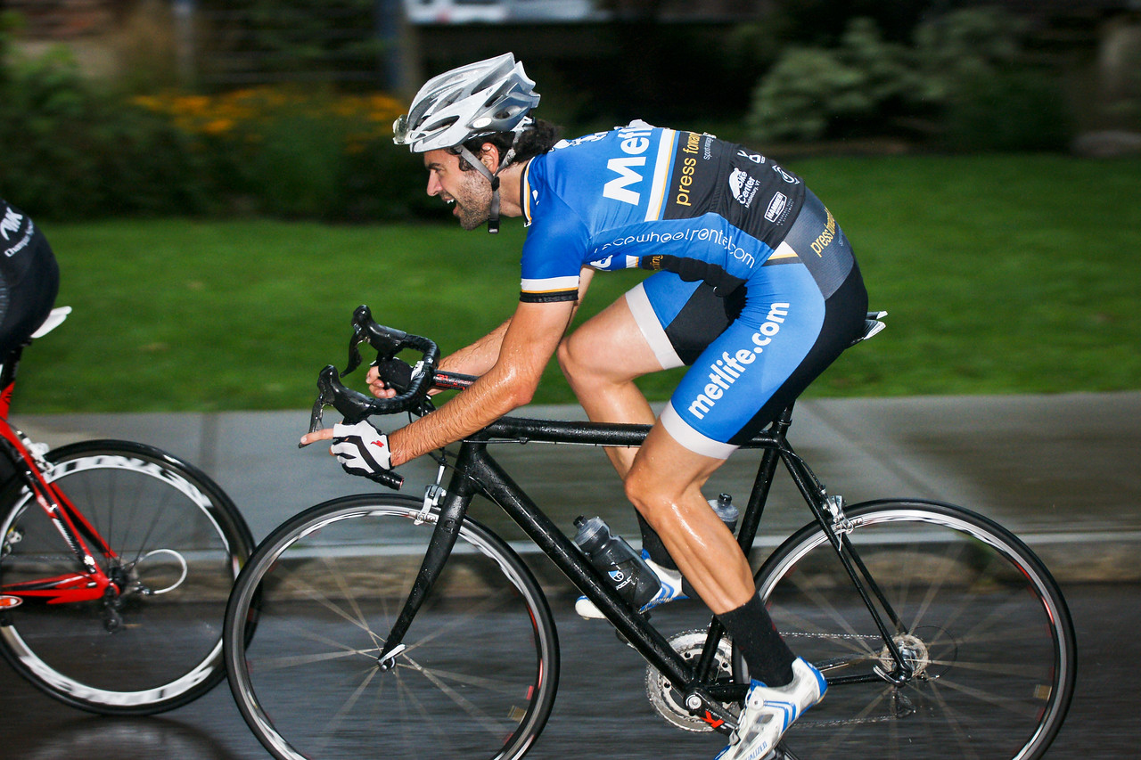 Wilkes-Barre Twilight Criterium-01258