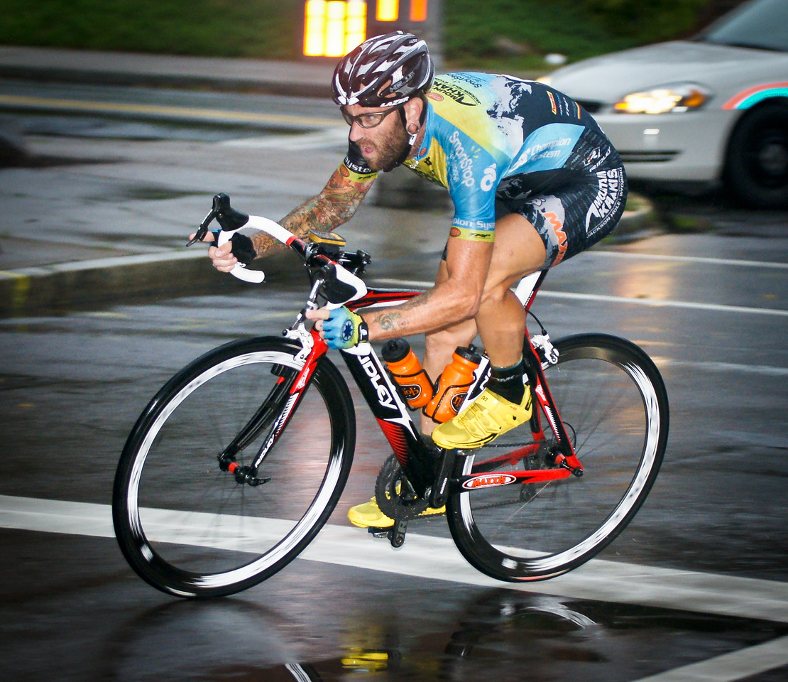 Wilkes-Barre Twilight Criterium-01251
