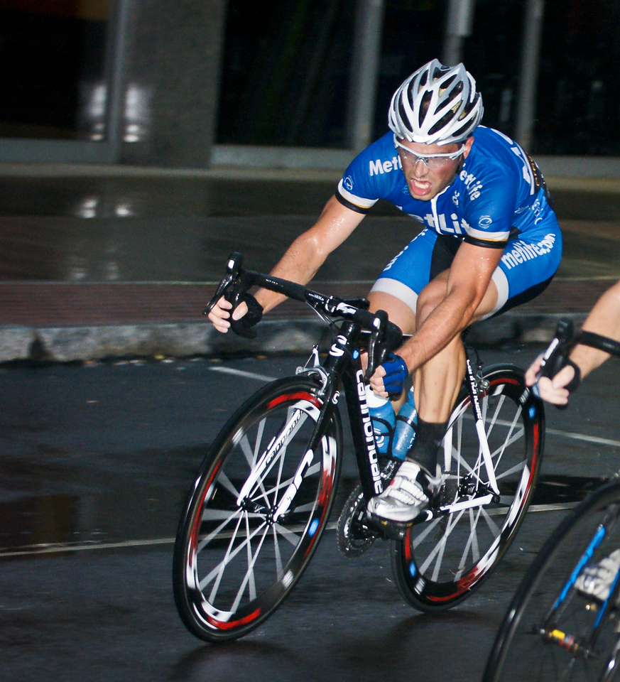 Wilkes-Barre Twilight Criterium-01346