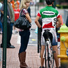 Wilkes-Barre Twilight Criterium-00921