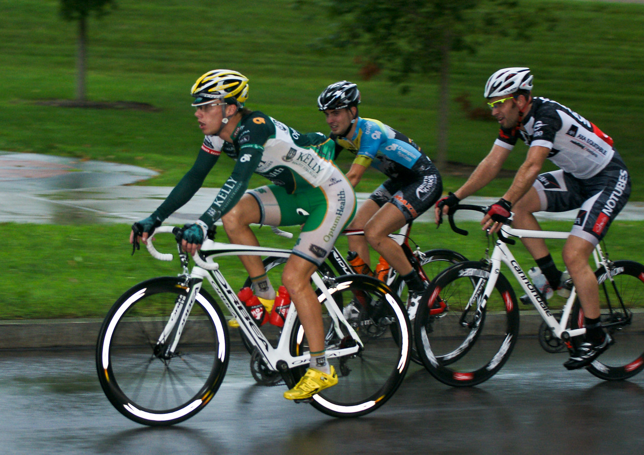 Wilkes-Barre Twilight Criterium-01245