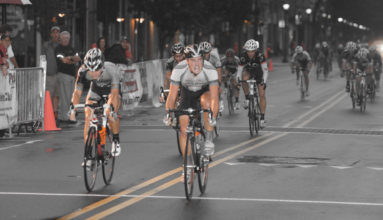 Wilkes-Barre Twilight Criterium-01344