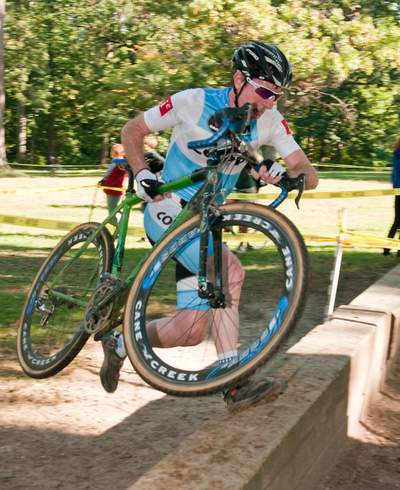 Charm City Cyclocross-00716