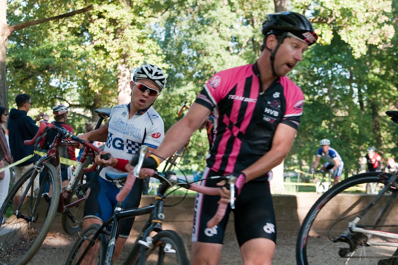 Charm City Cyclocross-00652