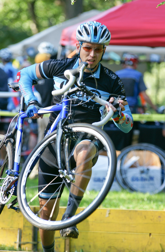 Charm City Cyclocross-01263