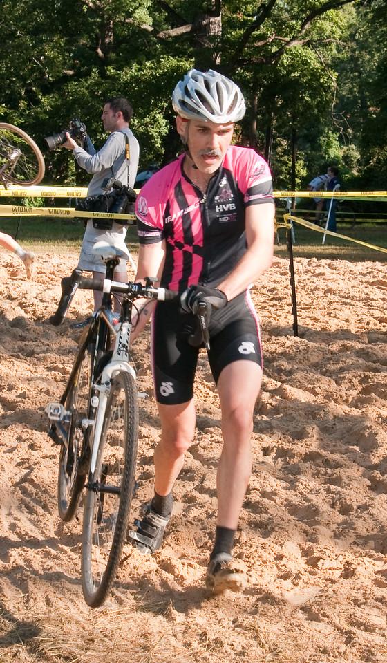 Charm City Cyclocross-00744