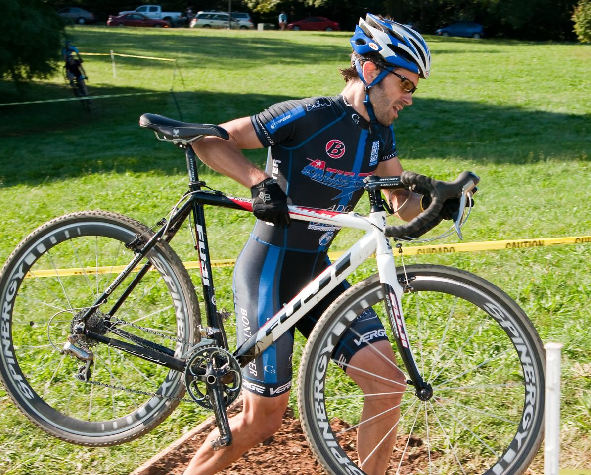 Charm City Cyclocross-00682