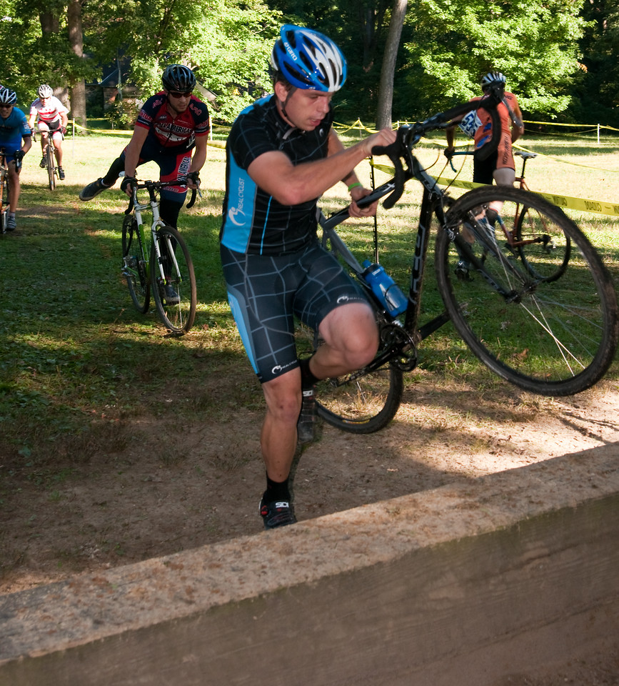 Charm City Cyclocross-00738