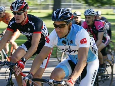 Charm City Cyclocross-01202