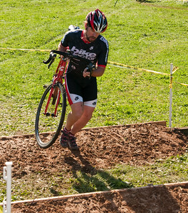Charm City Cyclocross-00706
