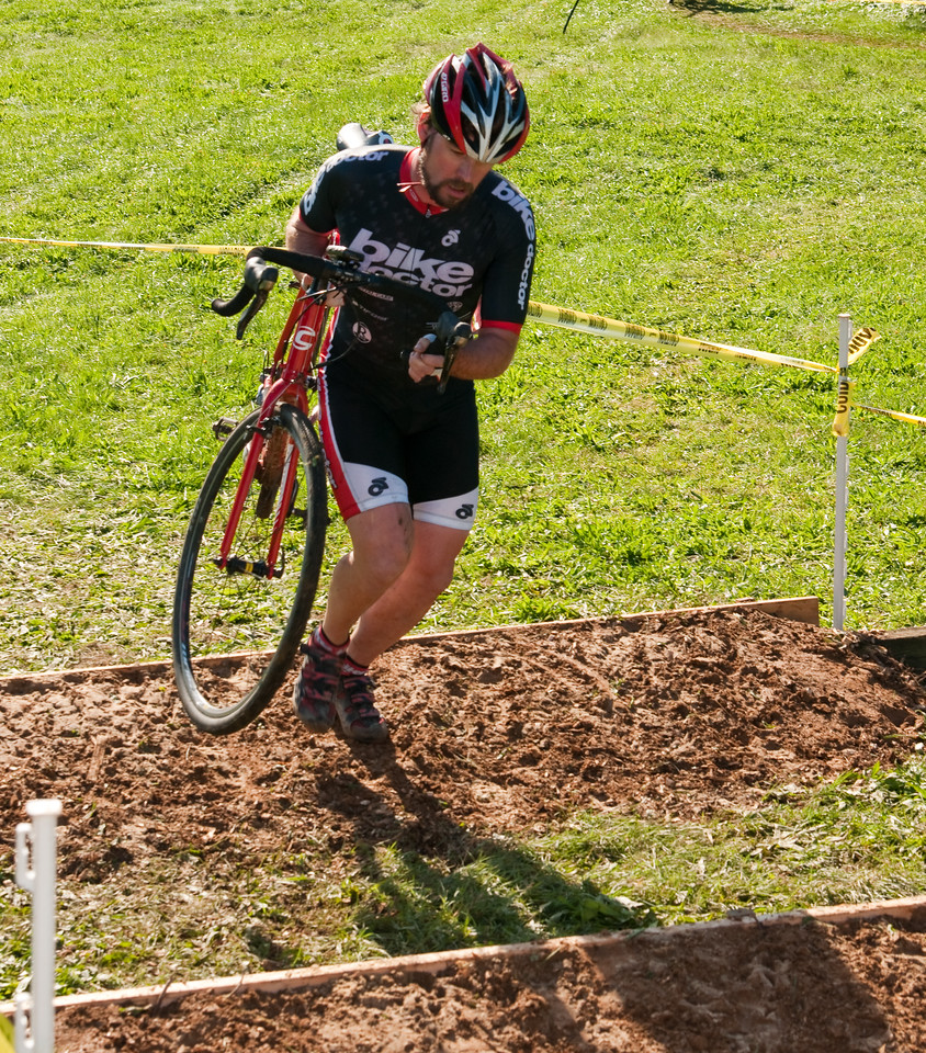 Charm City Cyclocross-00706