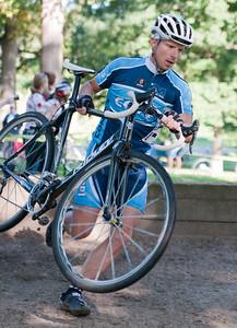 Charm City Cyclocross-00628