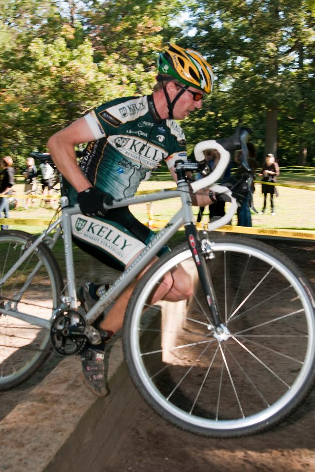 Charm City Cyclocross-00725