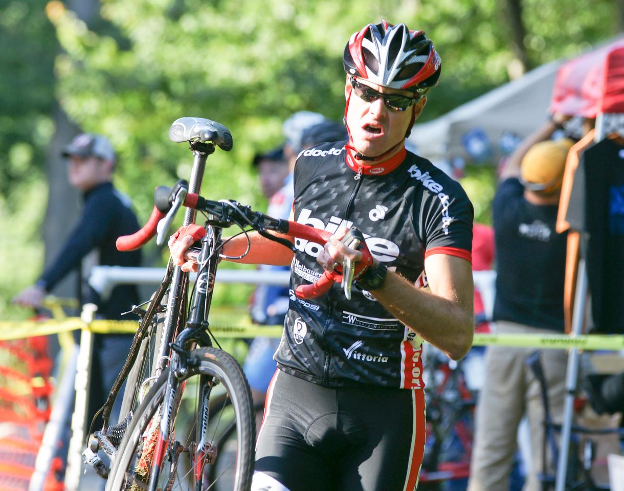 Charm City Cyclocross-01262