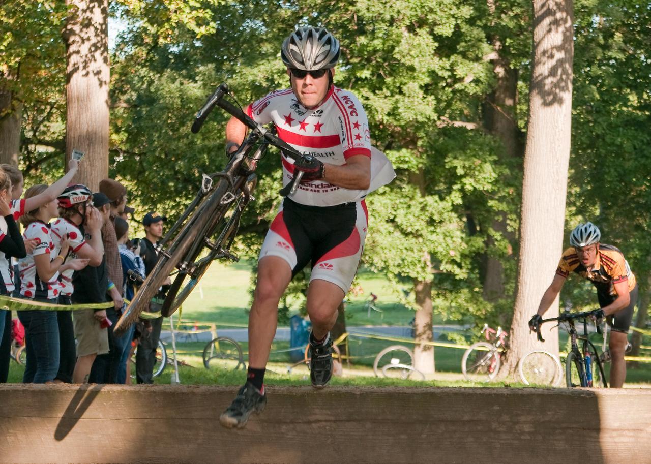 Charm City Cyclocross-00658
