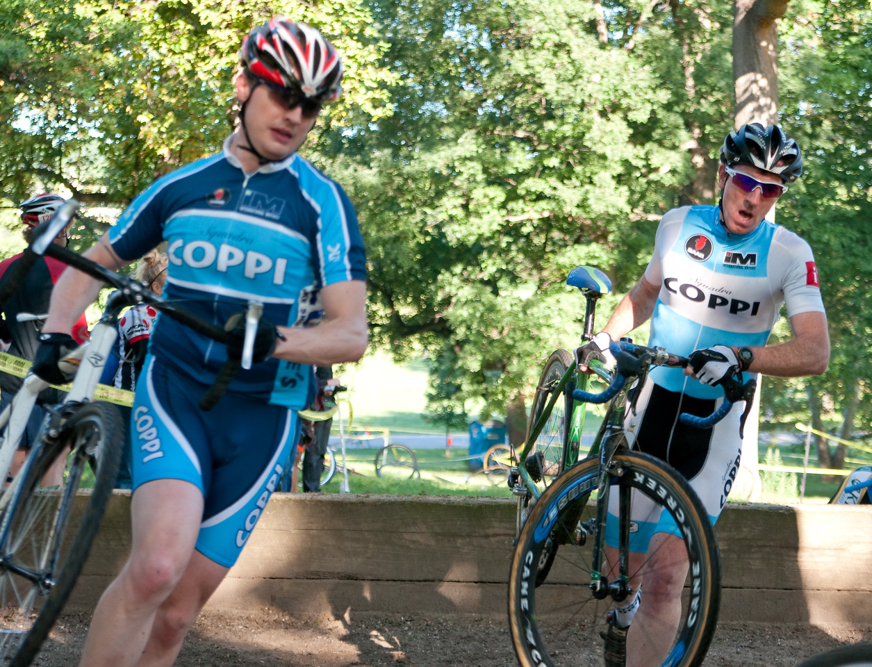 Charm City Cyclocross-00657