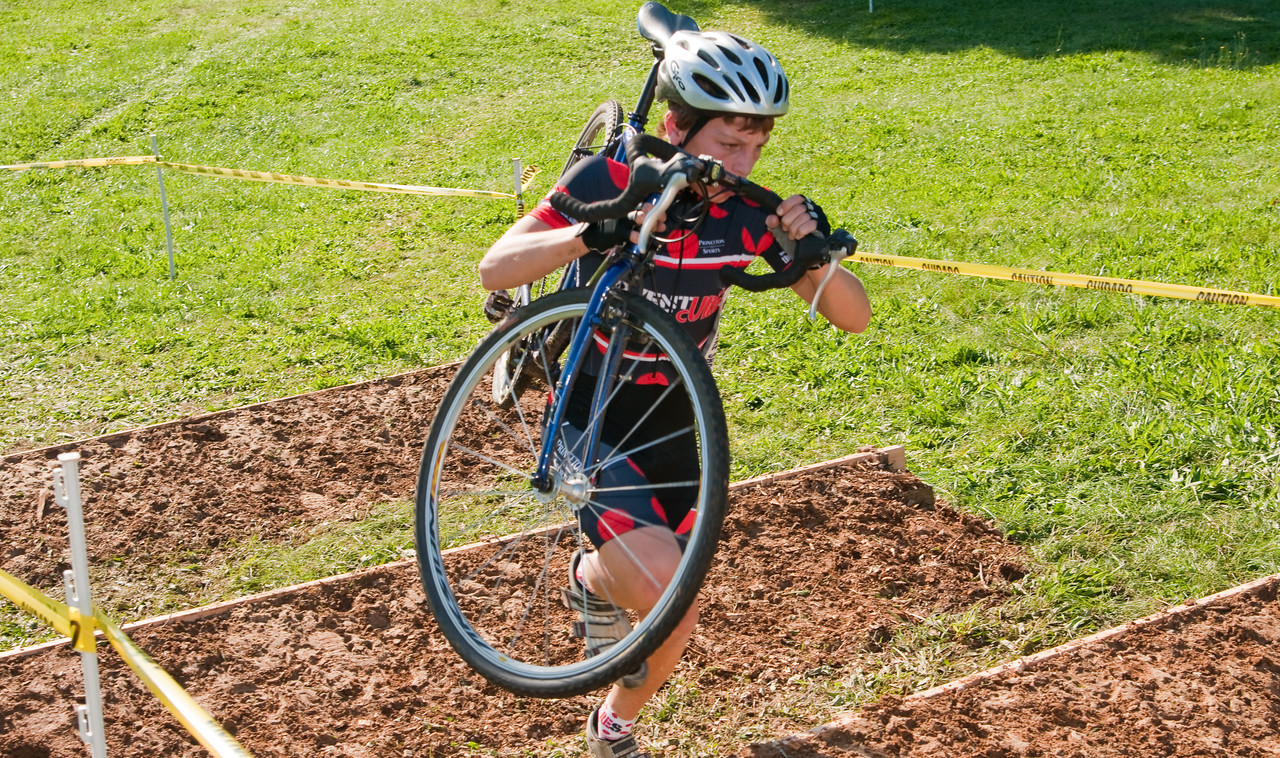 Charm City Cyclocross-00685