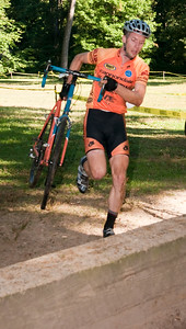 Charm City Cyclocross-00734
