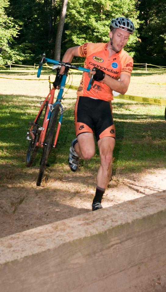 Charm City Cyclocross-00734