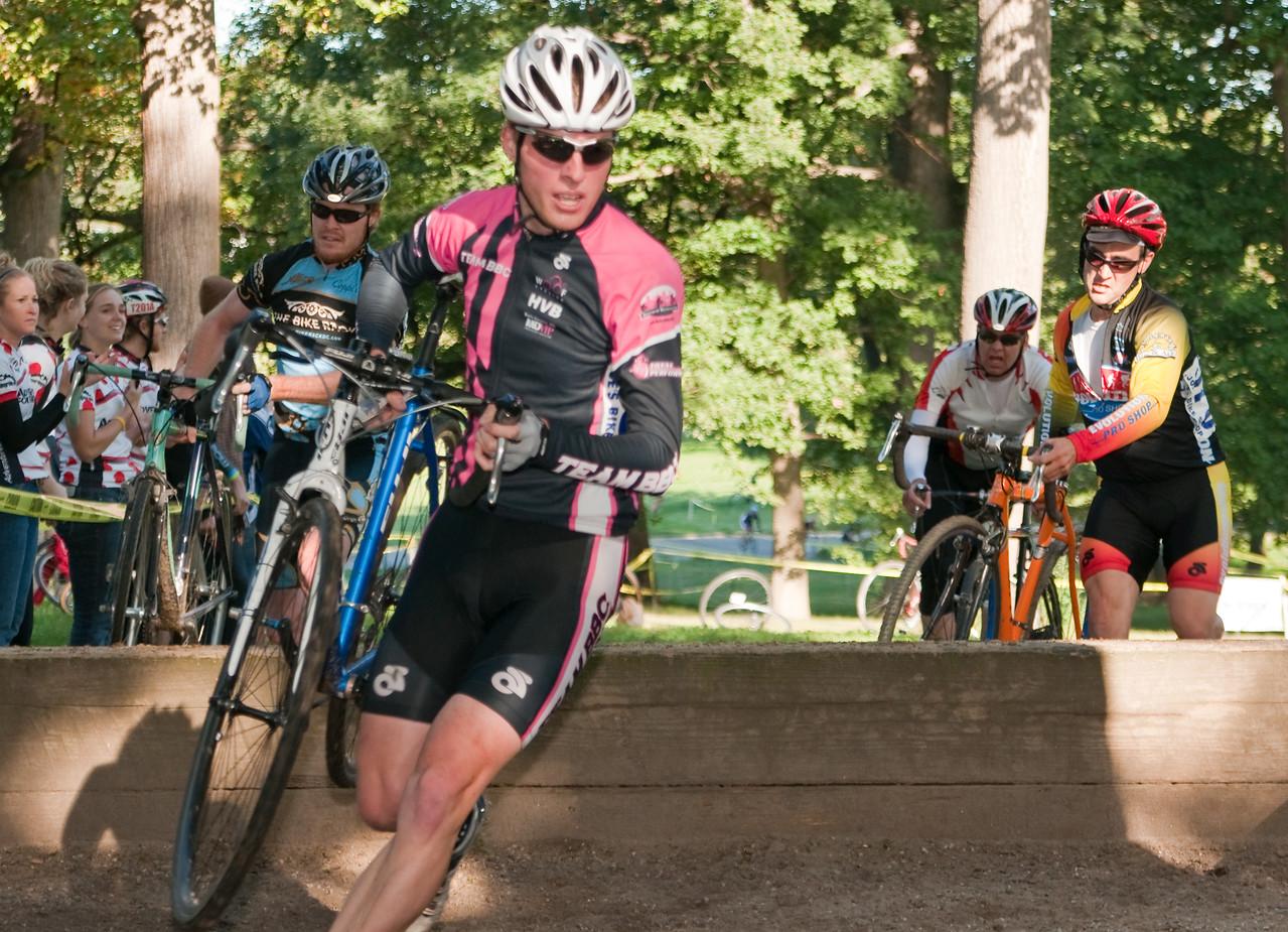 Charm City Cyclocross-00661