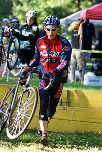 Charm City Cyclocross-01193