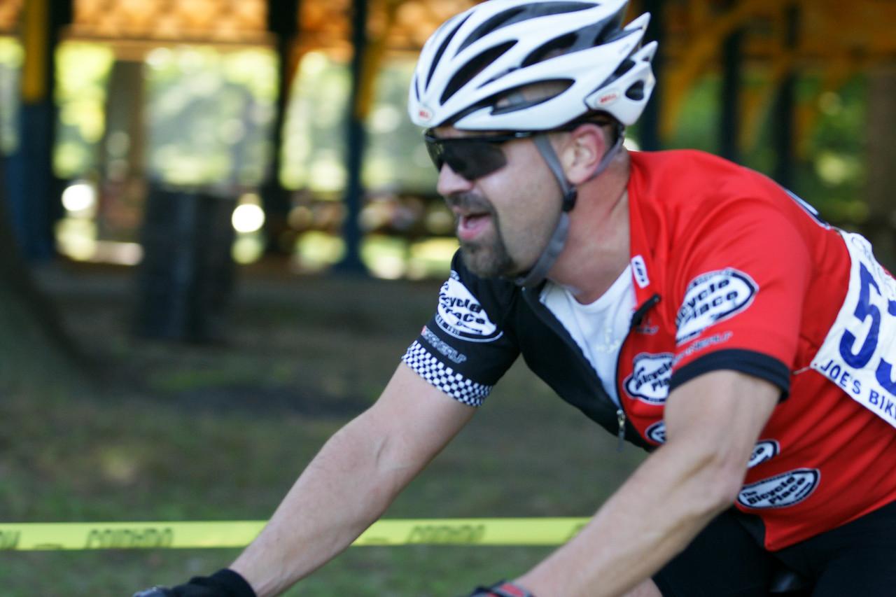 Charm City Cyclocross-01311