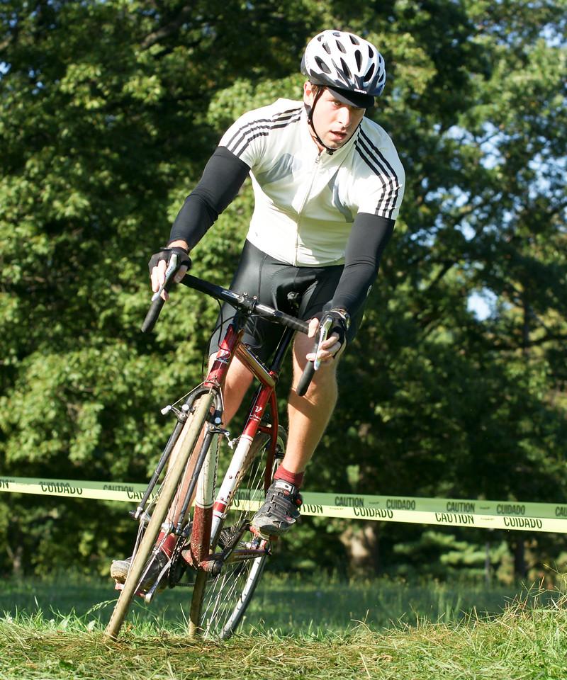 Charm City Cyclocross-01296