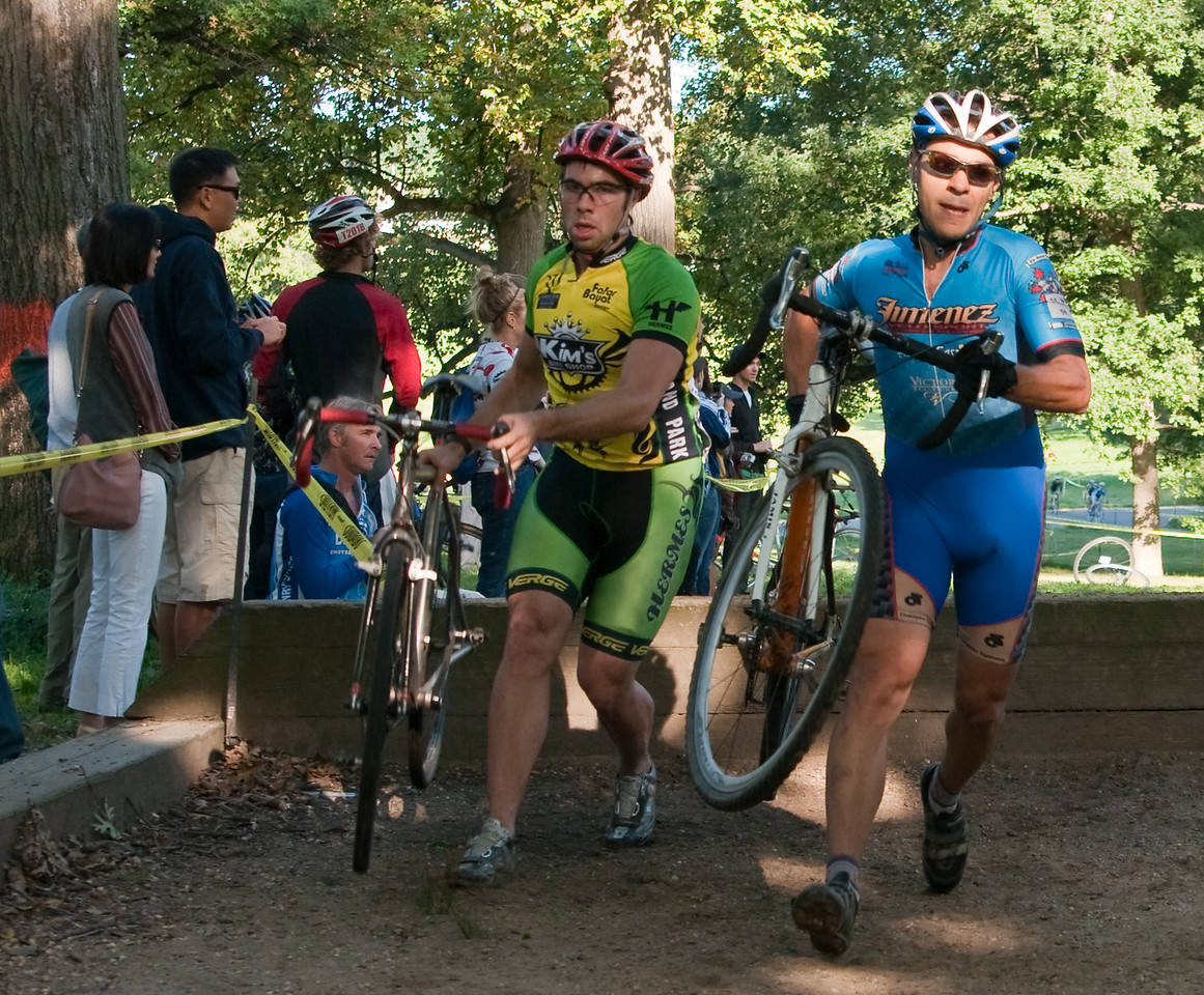 Charm City Cyclocross-00666