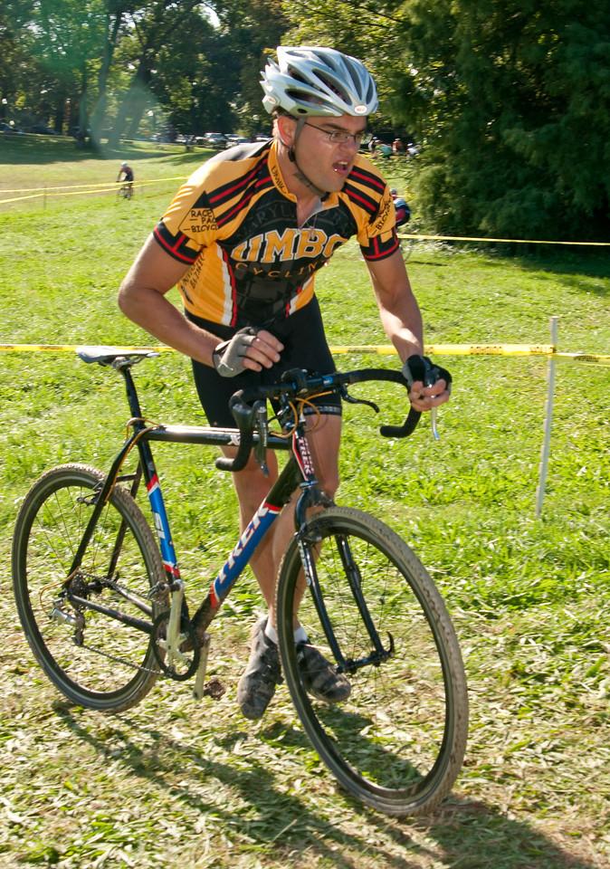 Charm City Cyclocross-00707