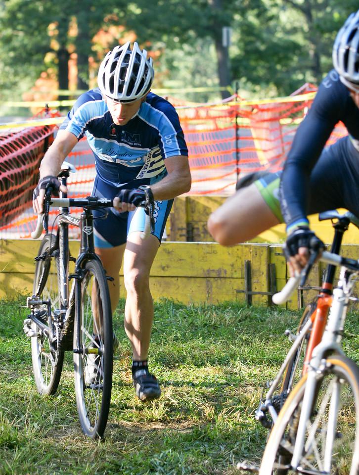 Charm City Cyclocross-01217
