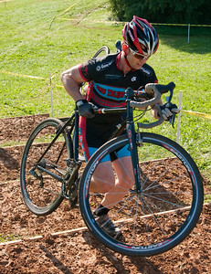 Charm City Cyclocross-00693