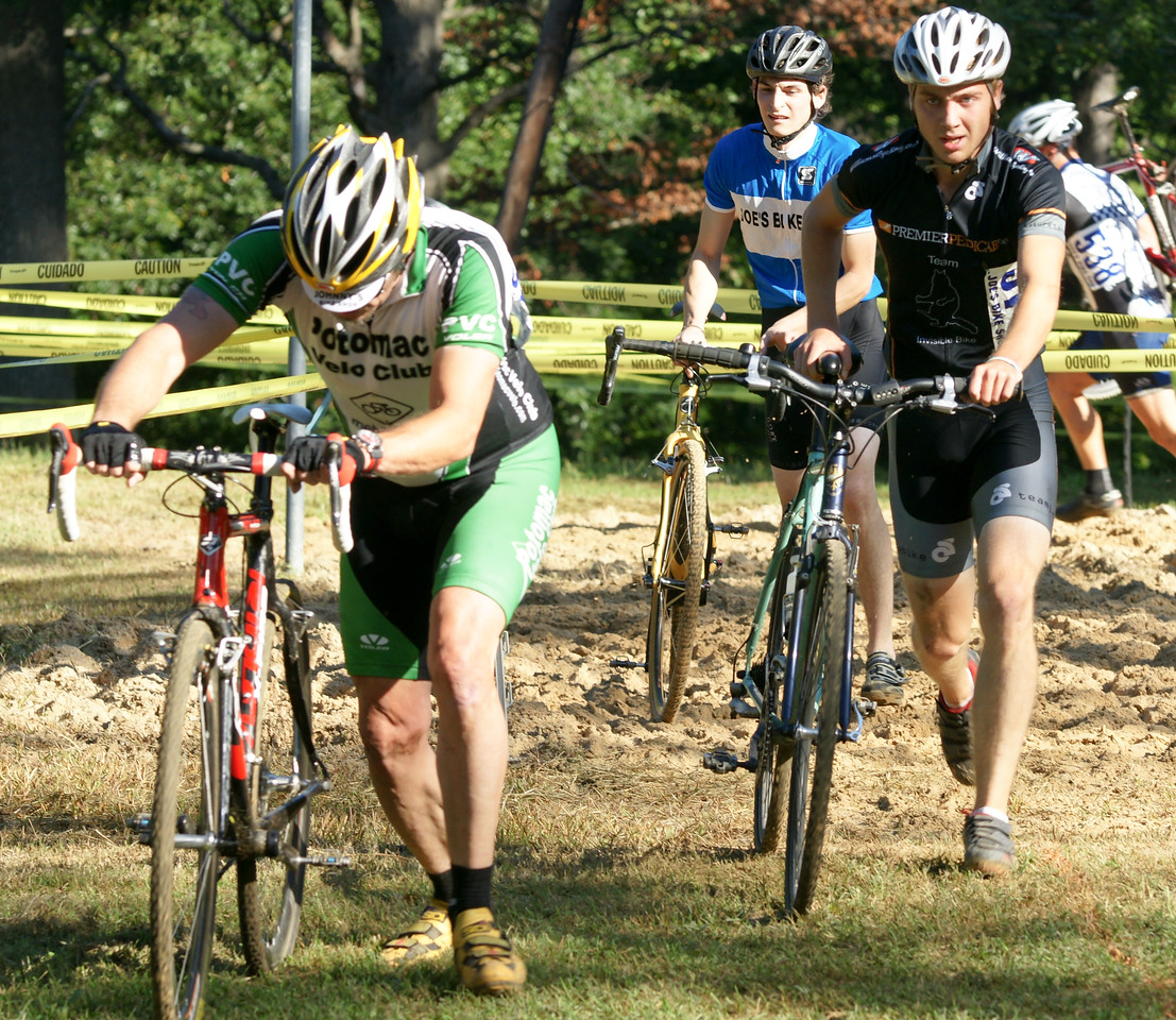 Charm City Cyclocross-01315