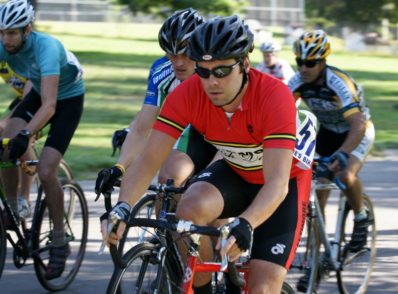 Charm City Cyclocross-01203