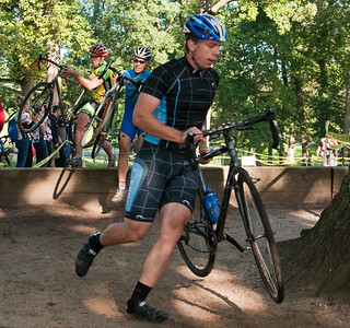 Charm City Cyclocross-00665