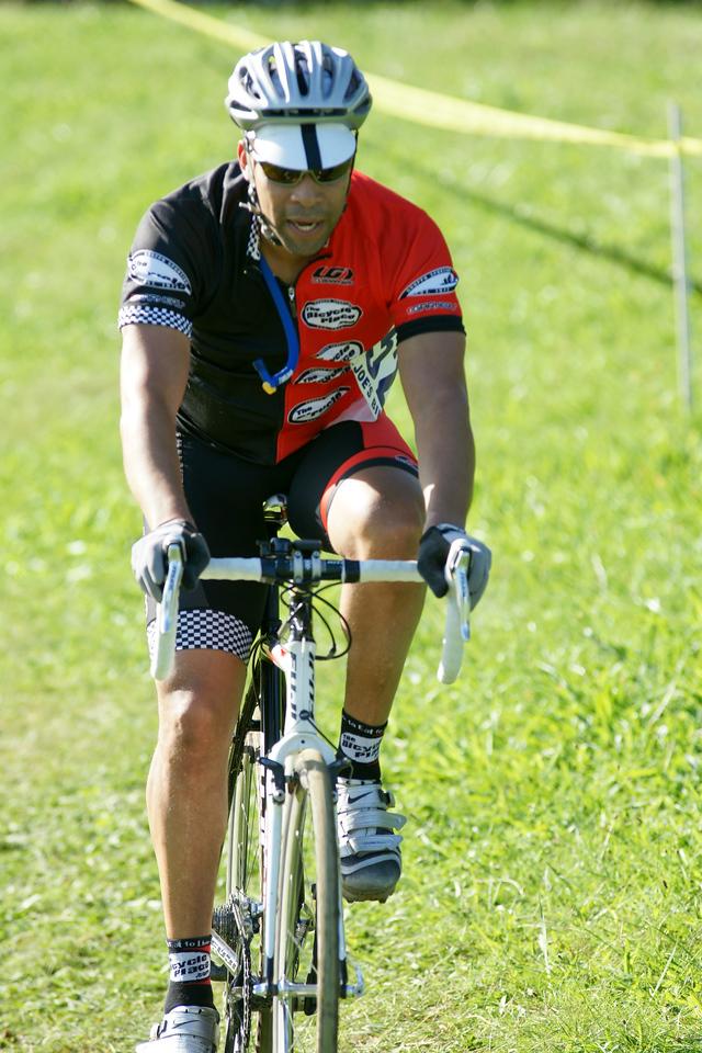 Charm City Cyclocross-01295