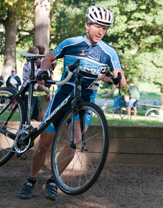 Charm City Cyclocross-00627