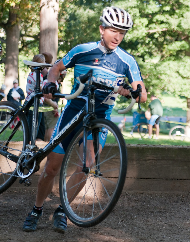 Charm City Cyclocross-00627