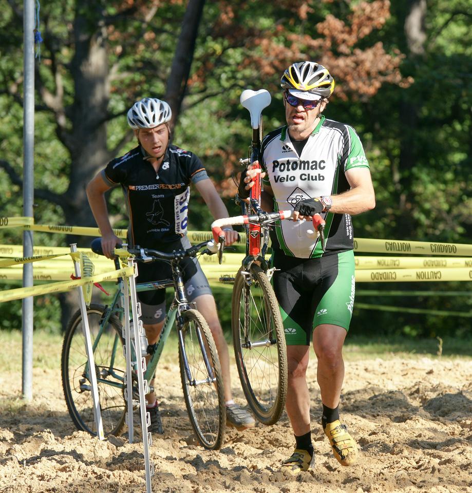 Charm City Cyclocross-01314