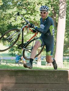 Charm City Cyclocross-00632