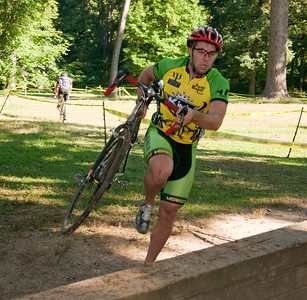 Charm City Cyclocross-00737