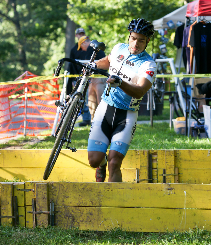Charm City Cyclocross-01224