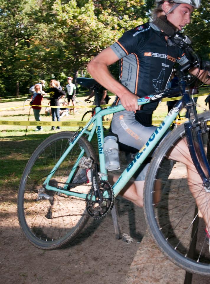 Charm City Cyclocross-00710