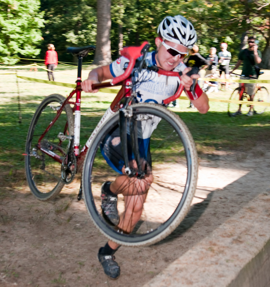 Charm City Cyclocross-00713