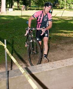 Charm City Cyclocross-00729