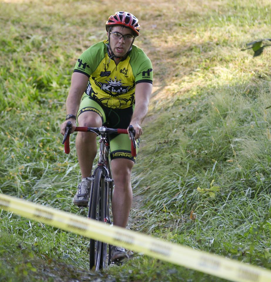 Charm City Cyclocross-01285